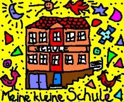 Grundschule Ebersteinburg