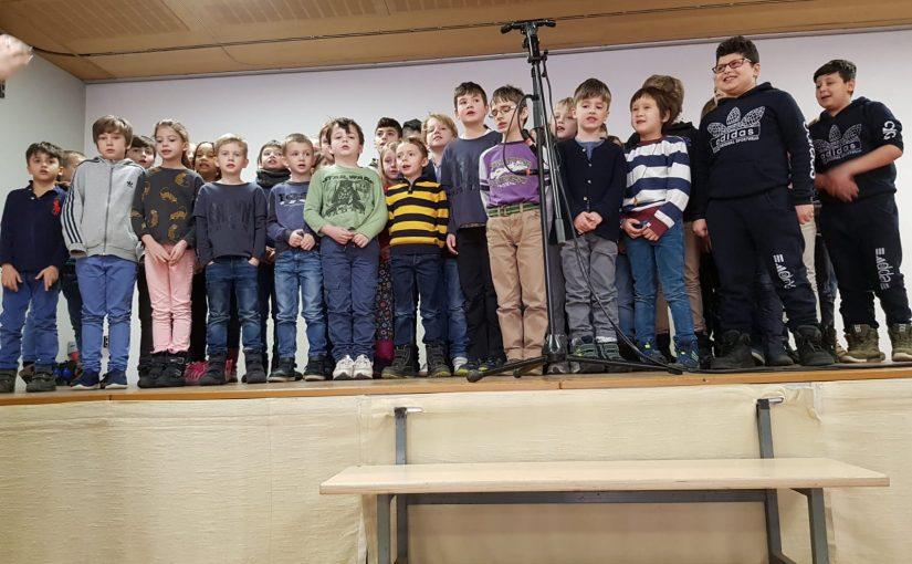 Preisträger der Bruno-Frey-Stiftung!